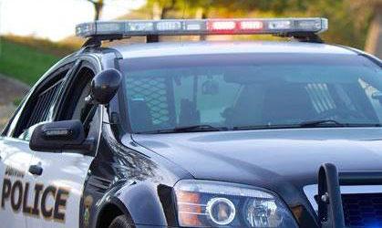 Danville Experiences Flurry of Home Burglaries