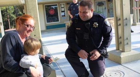 Danville Police Continue Coffee & Cocoa Events