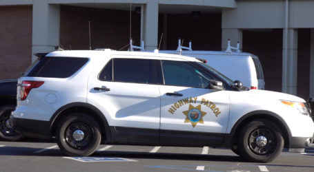 Suspects Wanted in Danville Crime Flee from Pleasant Hill Police into Acalanes High School