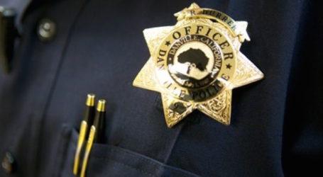 Danville Announces New Police Chief