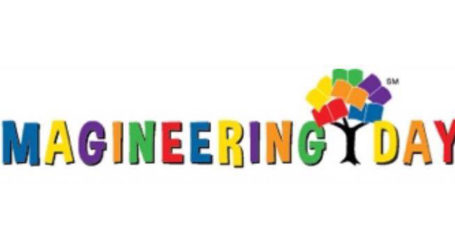 Students & Parents Invited to San Ramon Valley 'Imagineering Day'