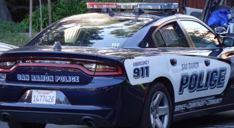 San Ramon Police Investigating 17+ Car Break-Ins Thursday morning