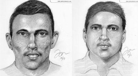 San Ramon Police warn of man exposing himself to children