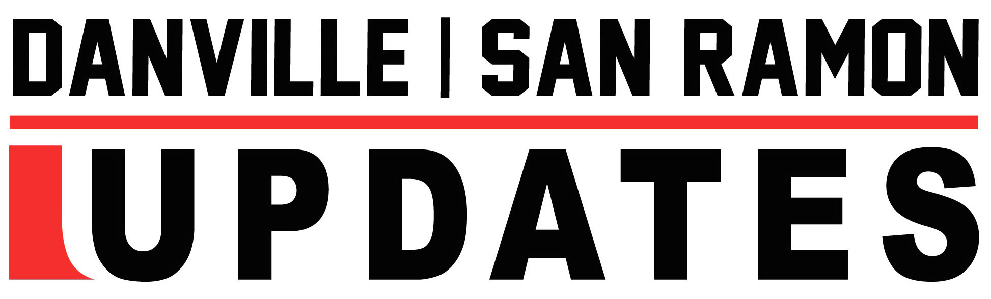 Danville San Ramon Updates